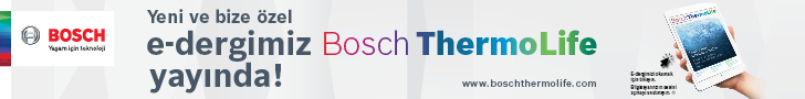 Bosch ThermoLife