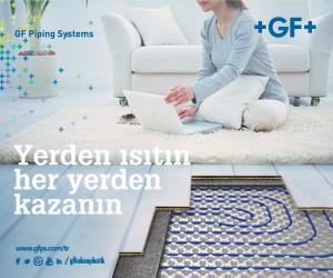 GF Hakan Plastik