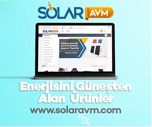 GUMBEL solaravm