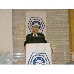 Abdullah Bilgin