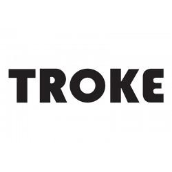 Form'un yerli markası, Türkiye'deki ilk yerli CE Sertifikalı duman tahliye kapağı