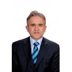 Nema Winkelmann Türkiye'nin yeni Genel Müdürü Derya Çuha, Yıldız Teknik Üniversitesi Makine Mühendisliği mezunu olup yüksek lisansını İngiltere'de Portsmouth Politeknik'te İleri İmalat Teknolojisi konusunda yaptı.