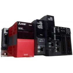 Mitsubishi Electric iQ R Yeni Nesil Proses Otomasyon Kontrol