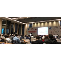 Mitsubishi Electric Türkiye Fabrika Otomasyon Sistemleri Büyük Projeler İş Geliştirme ve Fabrika Otomasyon Direktörü Hüsnü Dökmeci
