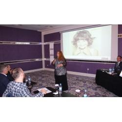 Ferroli Türkiye, 11. Bölgesel toplantısı Sakarya' da yapıldı.