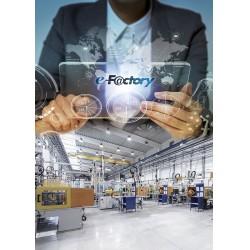 Sanayi 4.0 çağında verimli üretimin yolu dijital dönüşümden geçiyor