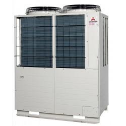 Form VRF Sistemleri'nin satışını gerçekleştirdiği yüksek verimli Mitsubishi Heavy VRF Klimalar, FLO'nun Türkiye'deki birçok mağazasının iklimlendirme ihtiyacını sağlıyor..