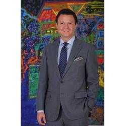 Arçelik A.Ş. CEO'su Hakan Bulgurlu