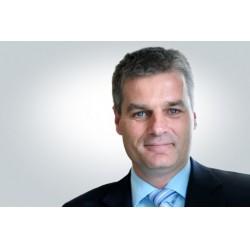 Danfoss Isıtma Grubu Başkanı Lars Tveen