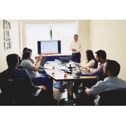 Danfoss Soğutma Sistemleri, endüstriyel soğutma alanında eğitim veriyor