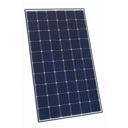 Viessmann kalitesi ile yüksek verimli fotovoltaik modüller
