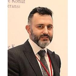 Sinpaş GYO Yönetim Kurulu Üyesi Mahmut Sefa Çelik