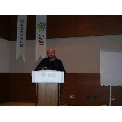 Sabah Gazetesi Teknoloji Editörü Murat Can