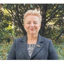 Prof. Dr. Filiz Karaosmanoğlu