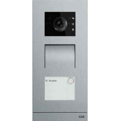 ABB-secure@home