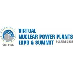 4. Nükleer Santraller Fuarı ve 8. Nükleer Santraller Zirvesi (NPPES)