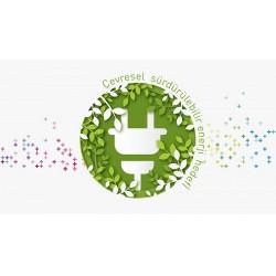 GF Hakan Plastik Enerji Verimliliği