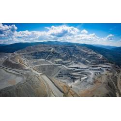 Copper Mountain madeni