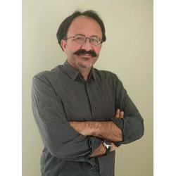 İKLİM-DER Başkanı Önder Algedik