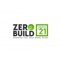 ZeroBuild Türkiye'21